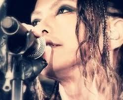 【動画あり】L'Arc~en~Cielでここ数年のhyde作曲パッとしなくね???