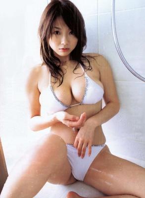 【けしからん】相澤仁美のデカ乳で抜いてた奴wwwwwwwwwwww(画像あり)