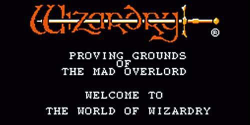 wizardry_welcome_title.jpg