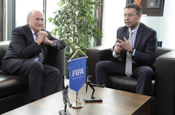Los-presidentes-de-la-FIFA-Sep.jpg