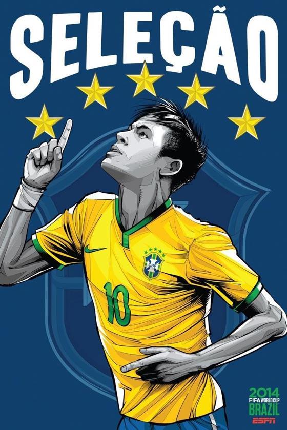 brazil_20140524000626ecc.jpg
