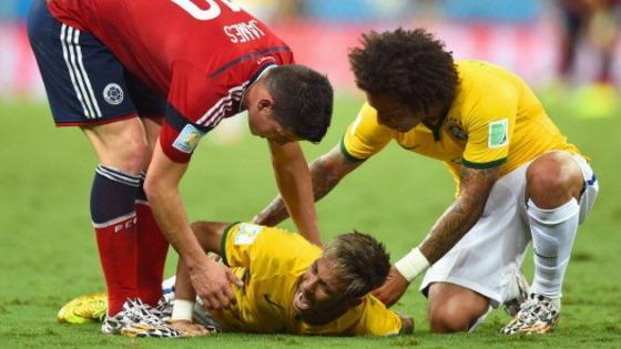 neymar-of-brazil-lies.jpg
