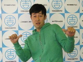 【競馬】 お笑い芸人・小籔千豊がWIN5で872万円的中!  先週1・5億円逃し雪辱