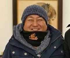 【凱旋門賞】 須貝調教師「ぶっつけは勝てない? 歴史は変わる」