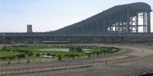 【競馬】 『金沢競馬 八百長糾弾ブログ』管理人が競馬板に再び降臨  船橋競馬の異常オッズを語る