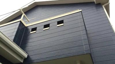 藤沢市 外壁塗装 アフターケア4