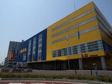 IKEAジャパン広報「『日本海表記の地図』が韓国の非難によって販売中止になったというのは間違い。謝罪したのはIKEAコリア」 → IKEA本社の公式発表はどっち?