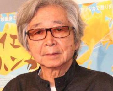 山田洋次監督、過去の戦争を反省することを「自虐史観」と攻撃する勢力を批判「人を乱暴にくくるやり方は間違い」「アジアの人に迷惑をかけた日本人が謝罪することがどうして悪いのか」