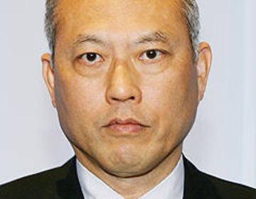 舛添要一都知事「物には限度ある」 東京五輪の一部競技を海外の周辺国で開催する可能性を否定 … 平昌五輪についても「韓国の他の施設を探すべき」