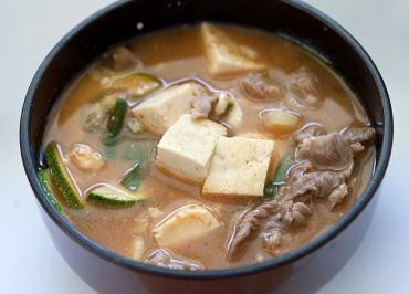 「味噌汁は中国人にとって最も人気のある韓国料理」「十分なプロモーションを行ったら、フライドチキンとビールに続く人気のある韓国料理になる」 … 韓国農林水産食品部が発表