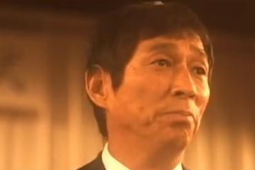 """明石家さんま(59)「""""芸人は絶対に泣くな""""という教え」についての理由を語る … 「俺達は笑いを提供するためだけにこの仕事を選んでるから」"""