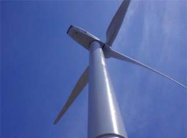 """「風力発電の騒音、もう限界」 愛知・田原の男性、提訴へ … 7年前に建てられた発電用風車の""""低周波騒音""""により、自宅から3キロ離れたアパートで毎晩避難する生活"""