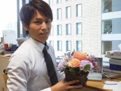 日本テレビ朝の情報番組「スッキリ!」などに出演の気象予報士・武田恭明容疑者(32)、14歳の女子中学生との淫行で逮捕