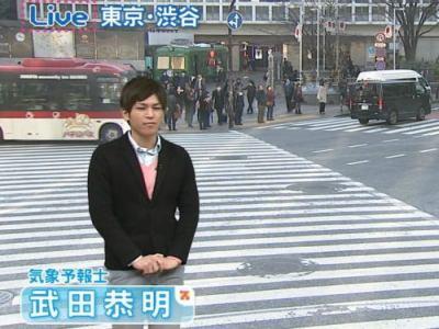 「スッキリ」出演者逮捕で、加藤浩次(44)とテリー伊藤(64)がコメント … 加藤浩次「本当に残念」、テリー伊藤「悔しいよね。勉強してたしね」