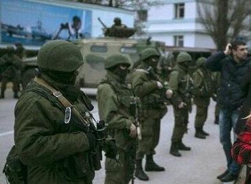 今回のウクライナの件、我々が学ぶべき事 (画像)