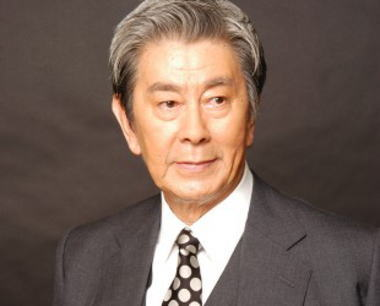 【訃報】 宇津井健さん、呼吸不全のため死去 82歳 … 「ザ・ガードマン」「赤いシリーズ」「渡る世間は鬼ばかり」など数々のテレビドラマで活躍