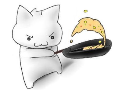 中国人 「なぜ日本人はチャーハンが好きすぎるのか?」 … 中国ではチャーハンでも油がたっぷり、日本のチャーハンはパラパラに炒めることが美味しいとされる