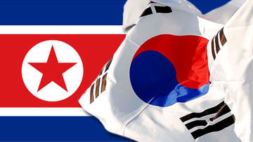 韓国人「米国と中国も統一費用を分担すべき」という意見68.3% … また、韓国人の10人中7人以上が韓半島統一は経済成長に役立つと考えている