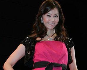 観月ありさ(37)、上原さくらの元夫・青山光司氏(41)と結婚準備に … 上原さくら(37)との離婚から約1年、新居用とみられる「10億円豪邸」を購入