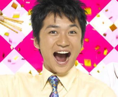 「はなまるマーケット」の後番組、TBS「いっぷく!」 最低視聴率更新 1・6% … 11日に1%台に突入し、苦戦続く