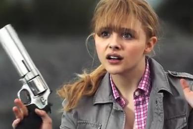 18歳少女ら、26歳の男性に防弾チョッキを着せて試しに発砲 → 弾丸が心臓を撃ち抜き、男性死亡 - サウスカロライナ (画像)