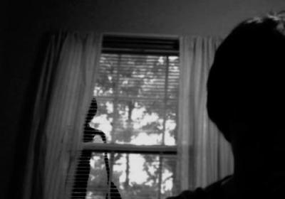 12歳の女子中学生2人、ホラー都市伝説に嵌まりすぎ、友人の女の子をメッタ刺しに … 「スレンダーマンと一緒に暮らすためにした」 - 米・ウィスコンシン