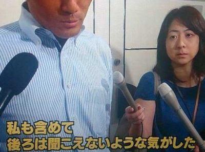 東京都議会でのセクハラヤジ問題、自民党「野次った議員は特定できている。まずは自ら名乗り出て謝罪すべき」 … なんらかの処分は必要になるという認識