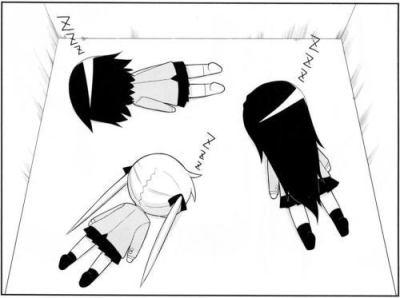 福岡・私立柳川高校の1年生の女子生徒が授業中、突然奇声を上げてうずくまり動けなくなる → 次々と連鎖し、1年から3年までの女子生徒26人が集団的パニック状態に