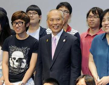 舛添要一都知事に対しリコール運動が始まる、8月10日の16時にデモ開催へ … ソウル地下鉄の技術協力・朝鮮学校の土地取得・五輪協力に加え、「都民の90%は韓国が好き」に都民が怒る