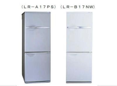 リコール対象の韓国LG電子製の冷蔵庫、発火・発煙事故が1ヶ月ほどで5件発生 … 対応が済んだのは3割弱、長崎県では住宅が火災で全焼の例も