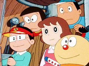 国民的人気アニメになり損ねたアニメの闇深すぎワロタwwwww