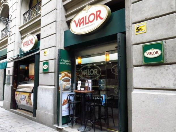 varol (1)