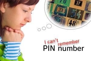 http://i1.wp.com/blog-imgs-75.fc2.com/r/i/b/ribochan/pin_main.jpg?resize=299%2C200