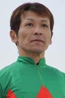 【競馬】 2014年地方競馬リーディング確定 騎手は兵庫・田中学騎手、調教師は高知・雑賀正光師