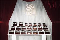 【競馬】 『JRA賞で1票だけ獲得しそうな馬』予想 2015