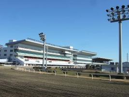 【競馬】 JBC開催の川崎、約48億7402万の売上。地方競馬1日の売り上げ新記録