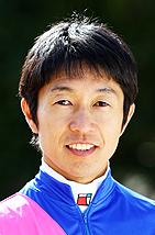 【問題】 武豊さんは今週、1番人気に6回乗りましたが…