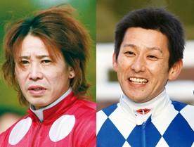 【競馬】 結局、藤田と四位って何でこうなったの?