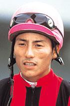 【競馬】 吉田豊騎手、39歳にしてタイミングでフリーに転向