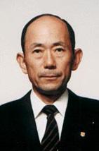 【競馬】 白井寿昭師・大久保洋吉師らJRA8調教師が引退 「いい競馬人生だった」と白井師