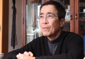 【競馬】 ホッコータルマエの西浦師「日本のジョッキーで勝つ事に意味がある」