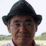 【NHKマイル】 大江原師「ミュゼスルタンは絶対勝つ。応援よろしく」