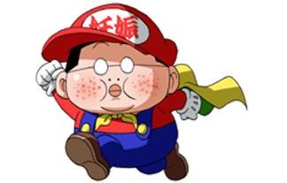 【画像】任天堂信者が描いたゲーマーの漫画が面白すぎると話題にwww