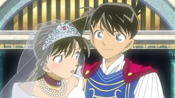 アニメファンが選ぶ「早く別れて欲しいアニメ・漫画のカップル」ランキングwwwwww