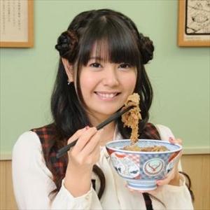 【画像】美人すぎる声優・竹達彩奈のキス画像がネット上で話題に!!