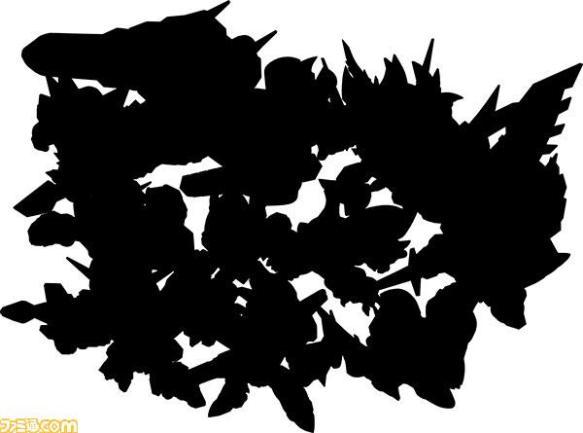 【画像】新作『スーパーロボット大戦BX』のフラゲ画像きたあああ、騎士ガンダムの戦闘カードダス演出ワロタwwwww