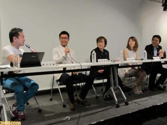 声優・榎本温子さん「歌やイベントがNGの新人には、声優の仕事は難しい」