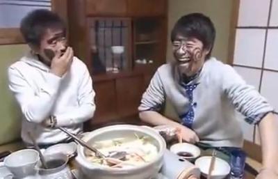 ダウンタウン・浜田雅功(51) 新年会トークで嫌いな芸能人を暴露(動画) 「長々と嘘を重ねてウケを取ろうとする」「DXでその人の時俺がカンペ見てたら『はよ話終われ』って思ってる」