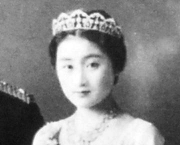【訃報】 旧皇族・北白川祥子さん、肺炎の為98歳で死去 … 北白川宮永久王と結婚、1947年に皇籍離脱、皇太后宮女官長として香淳皇后に仕える