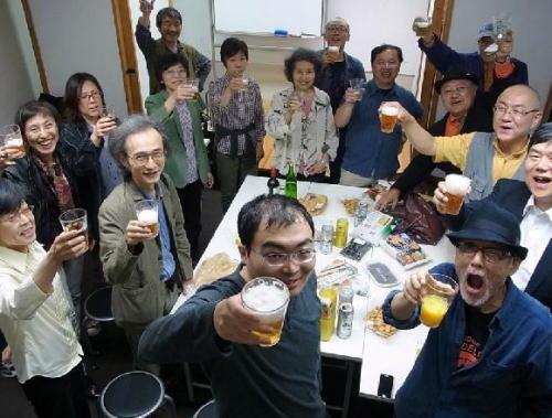 PC遠隔操作事件、片山祐輔被告(32)に対し懲役8年の判決 … インターネット上で航空機爆破や幼稚園襲撃を次々に予告、4人が誤認逮捕 - 東京地裁